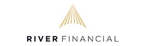 River Financial
