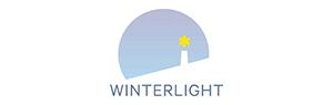 Winterlight Labs